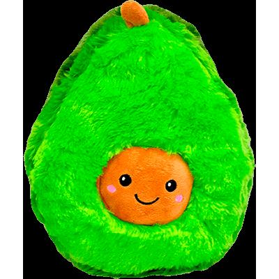 Такой милый Авокадо
