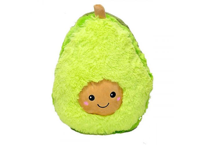 Мягкая игрушка Авокадо 50 см