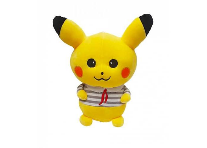Мягкая игрушка Пикачу 20 см